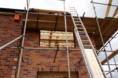 trusted extension quotes Cudworth